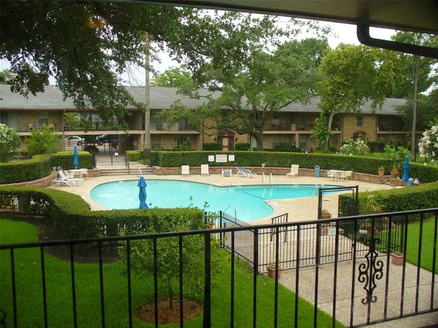 7600 Burgoyne Road, Unit 230 Houston, TX 77063