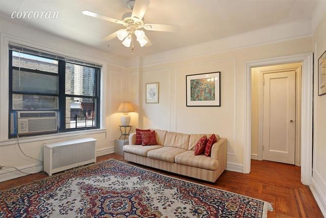 345 East 77th Street, Unit 6H Image #1