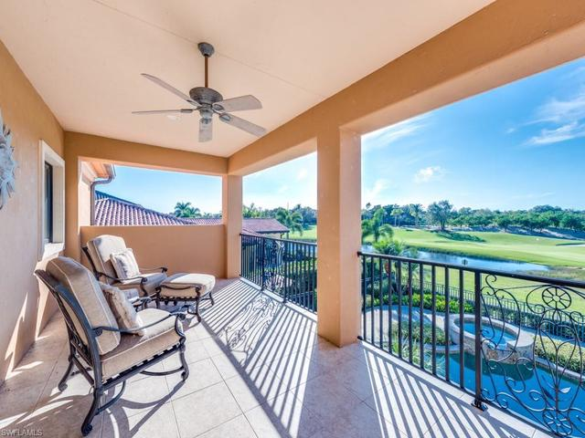 16711 Pistoia Way Naples, FL 34110