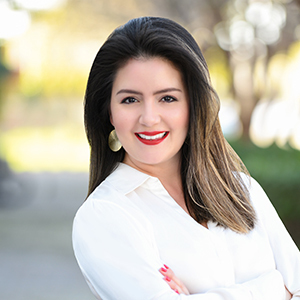 Sarah Alayon, Agent in Miami - Compass