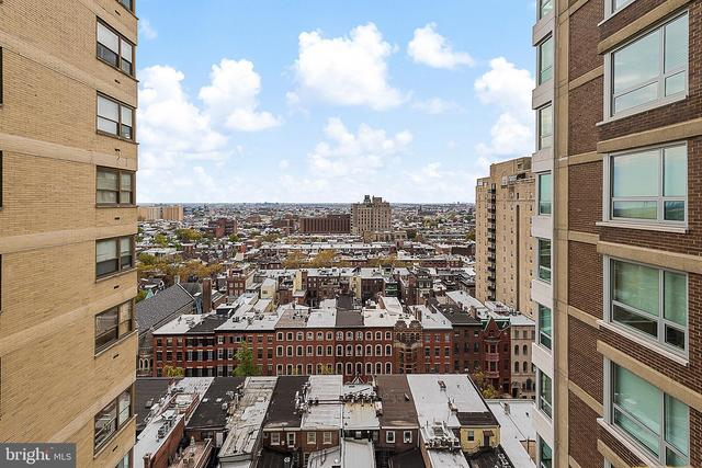 1810 Rittenhouse Square, Unit 170203 Philadelphia, PA 19103