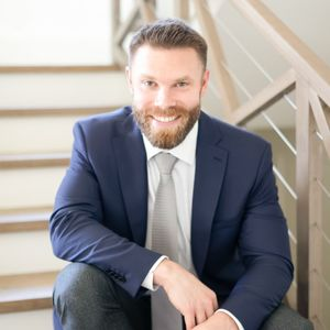 Ryan Doxey, Agent in Los Angeles - Compass