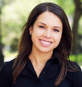 Yuliya Zaynulina, Agent in NYC - Compass