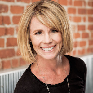 Sara Murdoch, Agent in Denver - Compass