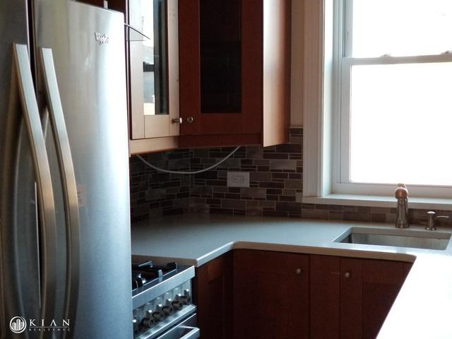 309 East Houston Street, Unit 6E Image #1