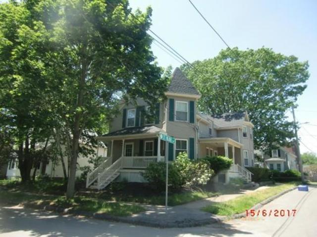 12 Bay View Avenue Image #1