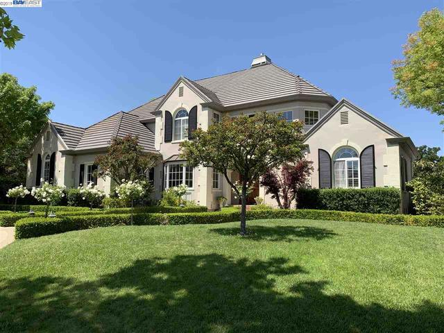 1759 Spumante Place Pleasanton, CA 94566