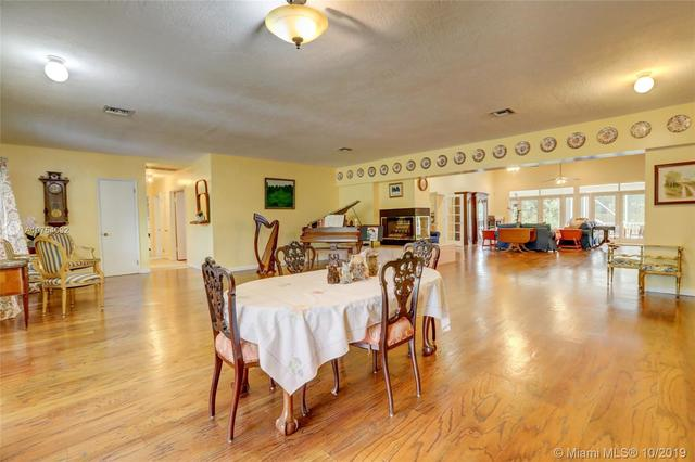 6000 Banyan Terrace Plantation, FL 33317