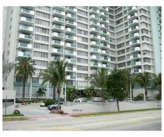 1200 West Avenue, Unit 718 Image #1