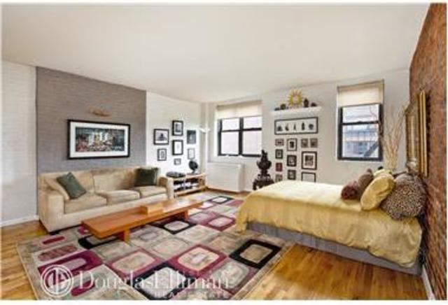 410 West 23rd Street, Unit 5G Image #1