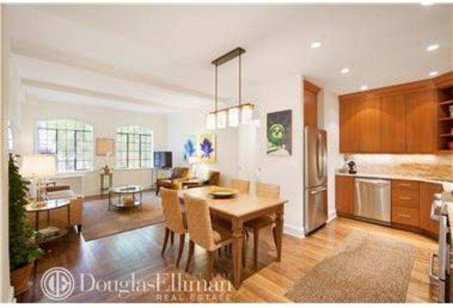 210 West 78th Street, Unit 2A Image #1