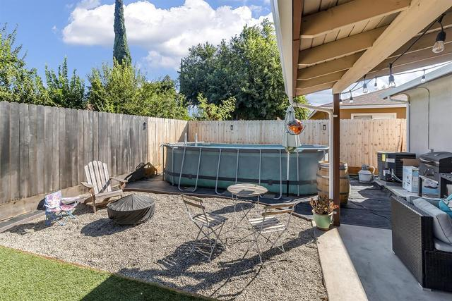 5753 Mohican Drive Manteca, CA 95336