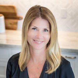 Renee Wilson, Agent in San Diego - Compass