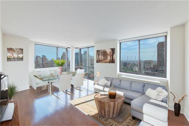 300 East 64th Street, Unit 27A Image #1