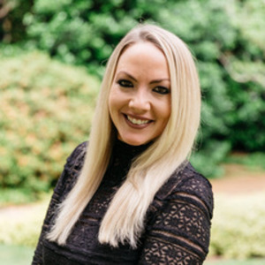 Natalie Newberry,                       Agent in Dallas-Fort Worth - Compass