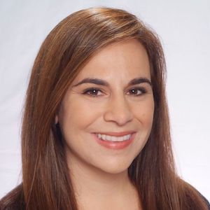 Christy Giuliacci, Agent in San Francisco - Compass
