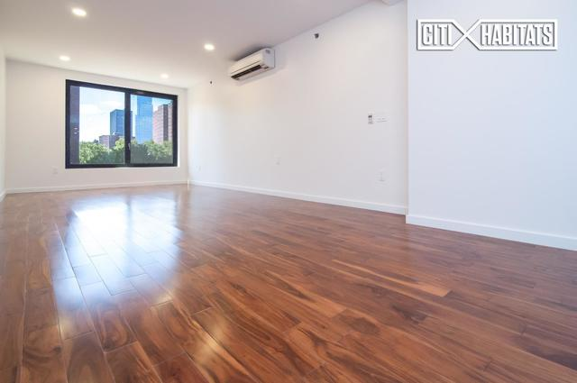 77 East 110th Street, Unit 4A Image #1