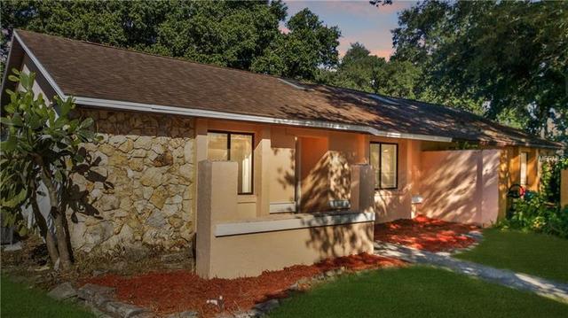 2220 Lancewood Court, Orlando, FL 32817 | Compass