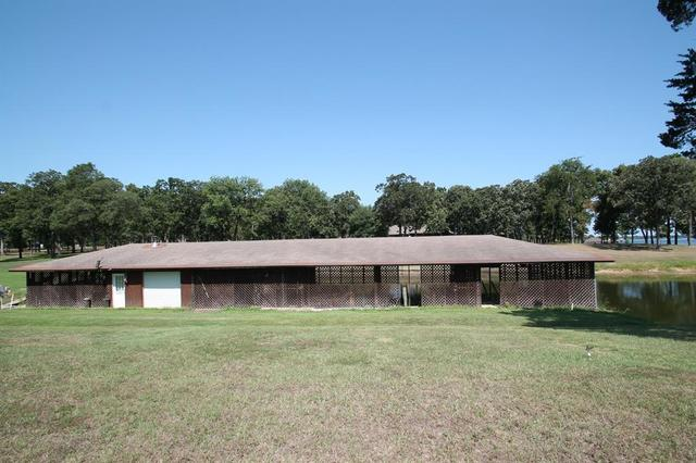 19 Private Road 5517 Alba, TX 75410