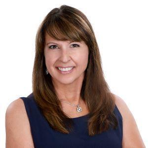 Darlene Miller,                       Agent in Dallas-Fort Worth - Compass