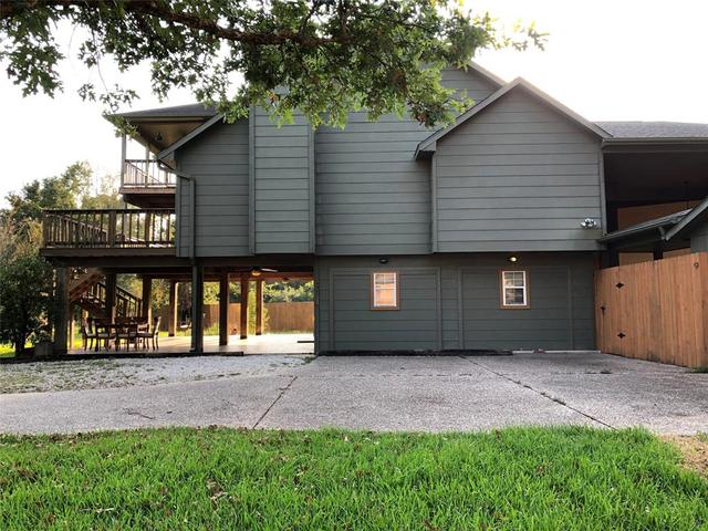 2522 Loganberry Circle Seabrook, TX 77586
