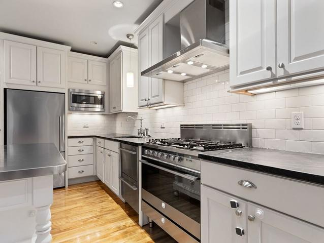204 N Street, Unit 2 South Boston, MA 02127
