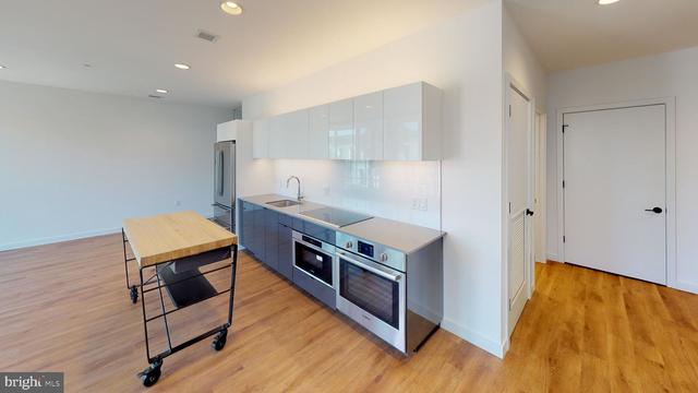 57 N Street Northwest, Unit N225 Washington, DC 20001