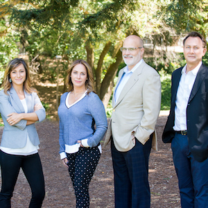 Oldham Ward Group,                     Agent in San Francisco - Compass