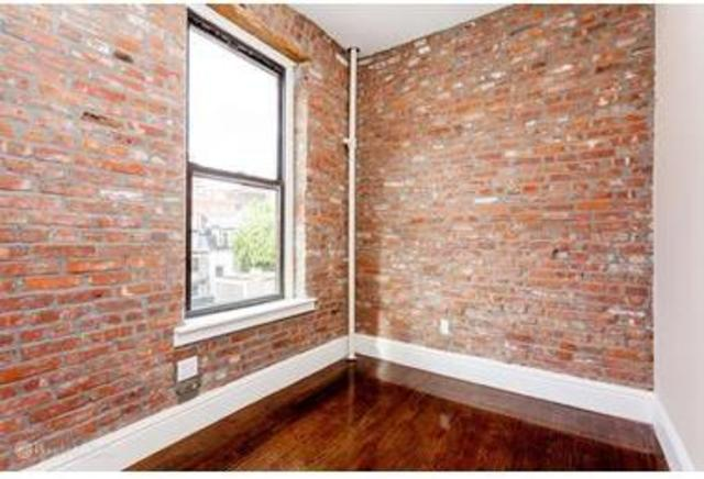 119 Christopher Street, Unit 63 Image #1