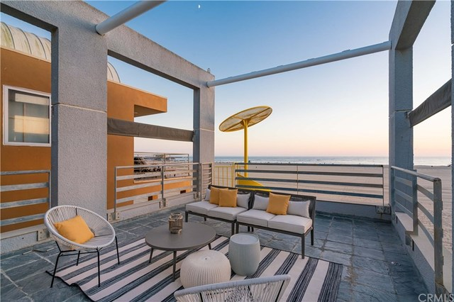1323 Palisades Beach Road Santa Monica, CA 90401