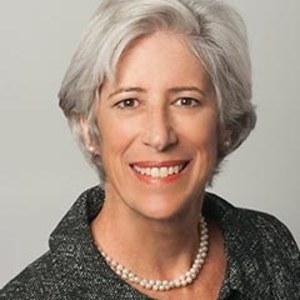 Barbara Hardacre,                     Agent in San Francisco - Compass