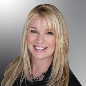 Lynette Sandidge,                       Agent in Dallas-Fort Worth - Compass