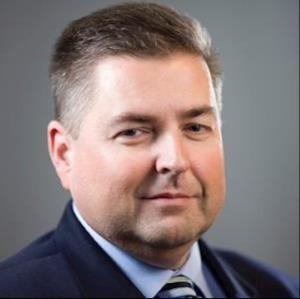 Geoff Roten,                       Agent in Nashville - Compass