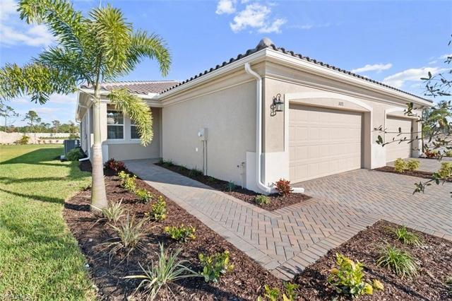 10271 Bonavie Cove Drive Fort Myers, FL 33966
