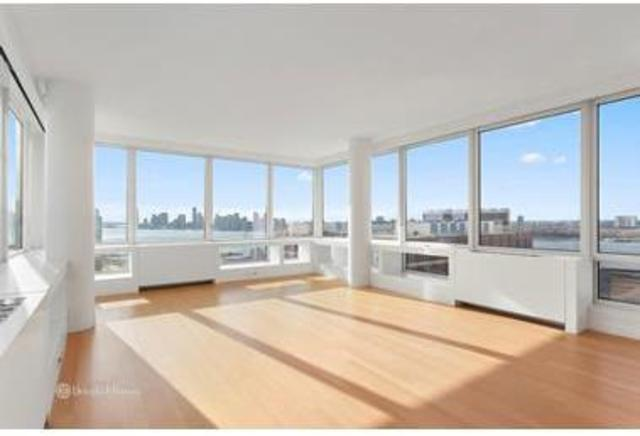450 West 17th Street, Unit 2107 Image #1