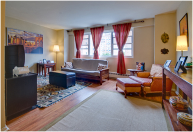 122 Ashland Place, Unit 7D Image #1