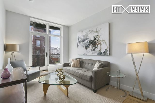 785 Dekalb Avenue, Unit 309 Image #1