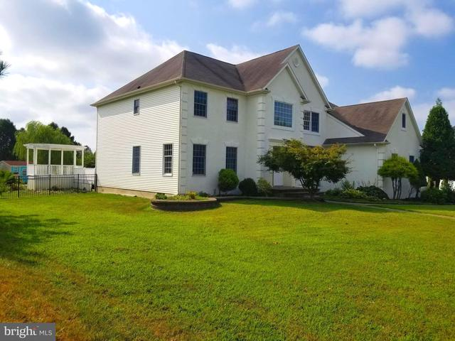 1 Sun Haven Drive Sewell, NJ 08080