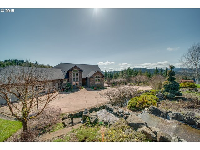 Homes For Sale Near Philomath Middle School In Philomath Or