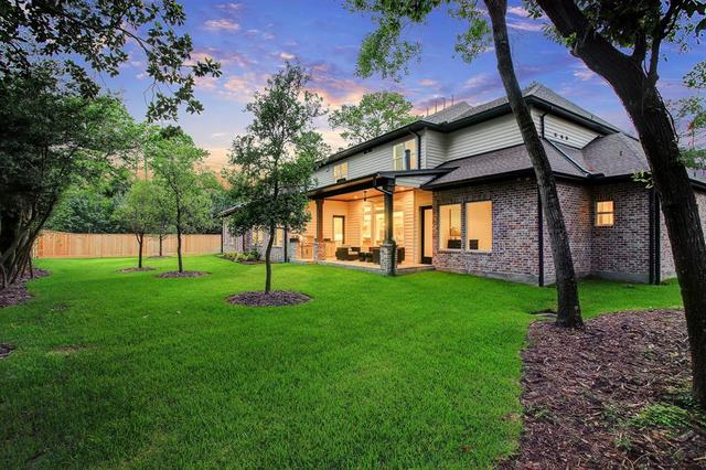 11615 Windy Lane Houston, TX 77024