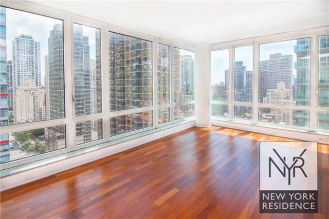 250 East 53rd Street, Unit 2402 Image #1