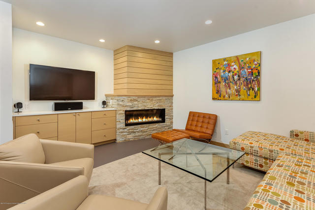 1012 East Cooper Avenue, Unit 1 Aspen, CO 81611