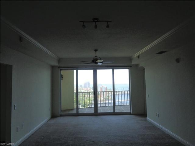2743 First Street, Unit 2403 Fort Myers, FL 33916
