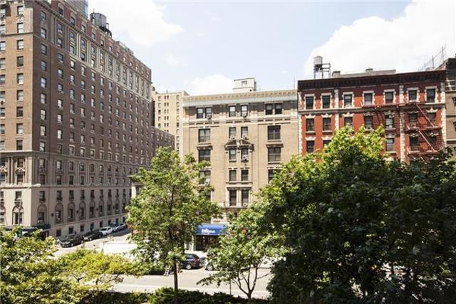 210 West 101st Street, Unit 3I Image #1