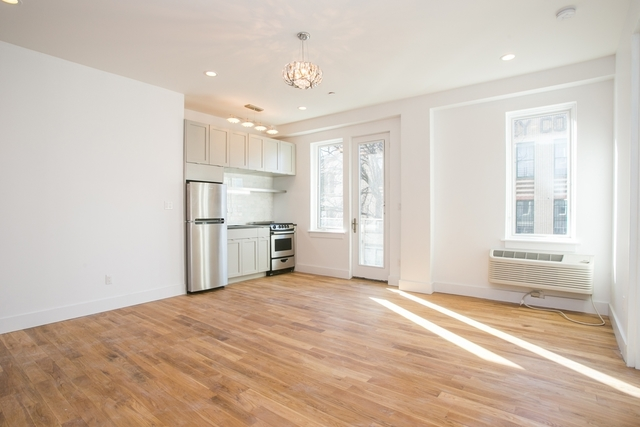 588 Myrtle Avenue, Unit 203 Image #1