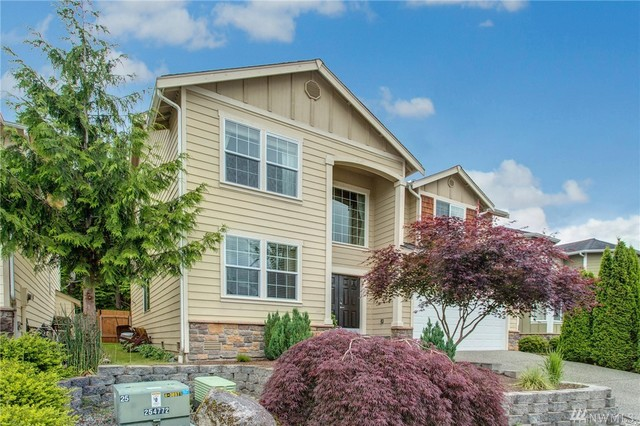 16015 39th Avenue Southeast Bothell, WA 98012