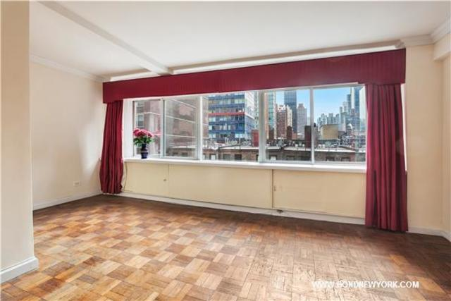 240 East 55th Street, Unit 6A Image #1