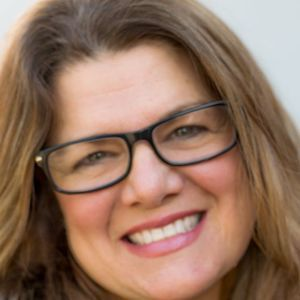 Valerie Harder, Agent in San Francisco - Compass