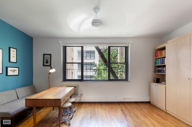 225 West 70th Street, Unit 5A Image #1