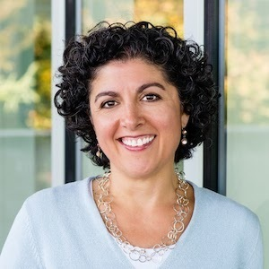 Hania Younis, Agent in Seattle - Compass
